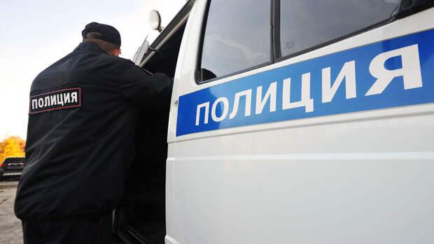 Около 100 человек участвуют в поисках главы минздрава Омской области