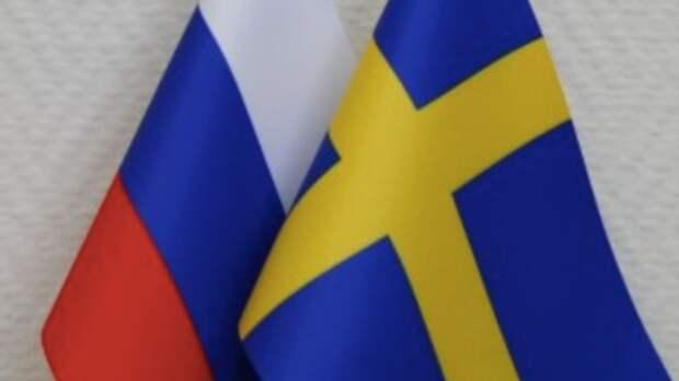 """Тренируют детей: WSJ написала о подготовке Швеции к """"агрессии России"""""""