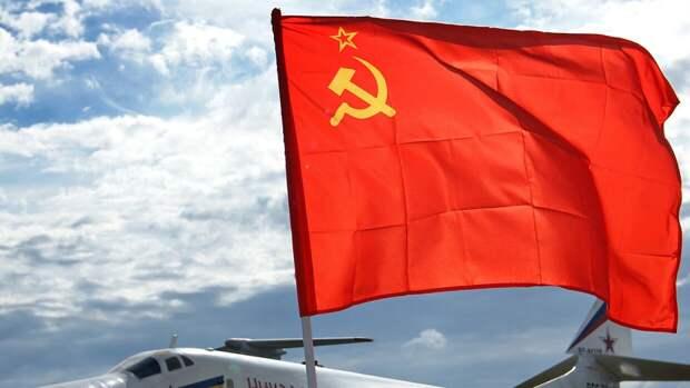 Бывший секретарь ЦК КПСС Егор Лигачев умер на 101-м году жизни