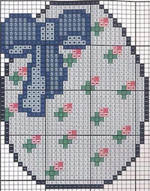 64 (336x427, 181Kb)