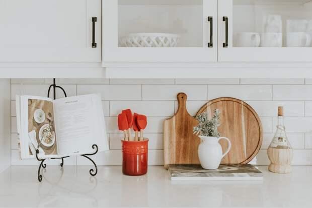 Пять лайфхаков на кухне. Проверьте, все ли вы знали?