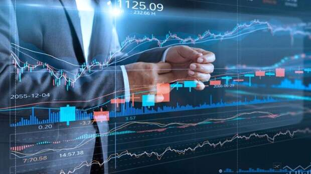 Экономисты спрогнозировали мировой кризис в 2025 году