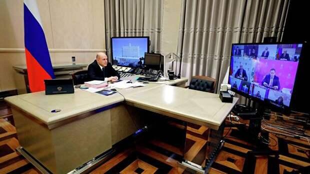 В Госдуму внесли законопроект о согласовании госзакупок