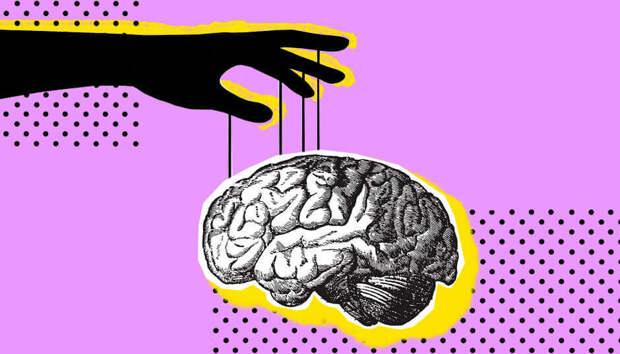 Почему скачки настроения и разговоры с самим собой - это не плохо