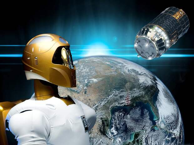 Первым звездным актерам начали изготавливать скафандры для полета на МКС