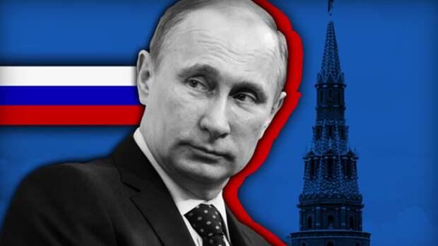ПОТОМ НЕ ПЛАЧЬТЕ: России не оставили выбора на постсоветском пространстве