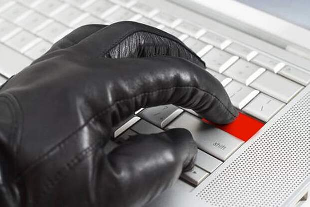Атаковавшие Сolonial Pipeline хакеры похитили секретные данные у Toshiba