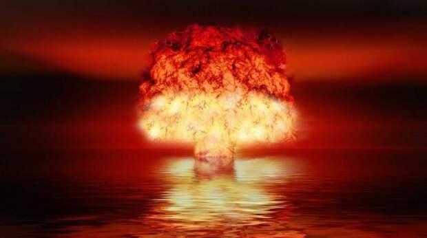 Эксперты оценили шансы начала ядерной войны между Россией и США