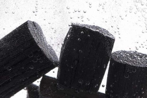 Применение угля в быту: 7 удивительных способов