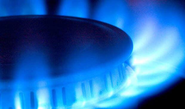 """В """"Газпроме"""" рассказали, какие дома будут газифицировать бесплатно"""