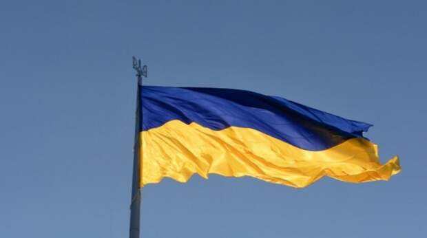 """Украина ответит России """"по принципу взаимности"""" на высылку своего дипломата"""