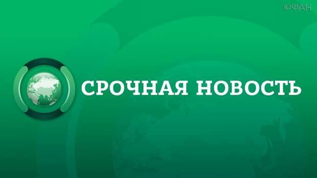 Спасатели локализовали пожар в коммунальной квартире Петербурга