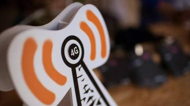 Tele2 подготовила 4G-сеть в Петербурге и Ленобласти к дачному сезону