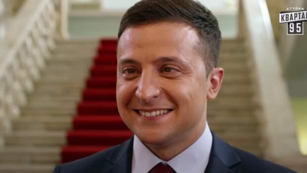 Экс-футболист Сапогов назвал Зеленского врагом православных людей