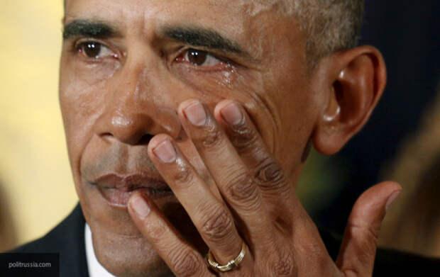 Прославившийся после интервью с Обамой студент умер в 23 года во Флориде