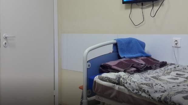 Пострадавшая при стрельбе в казанской школе девочка вернулась домой