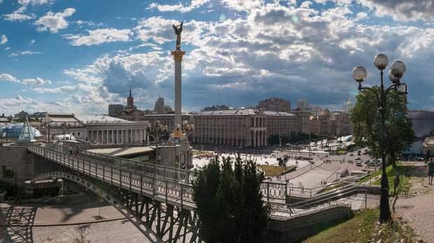 Экс-глава МИД Украины испугался возможного саммита Россия — Евросоюз