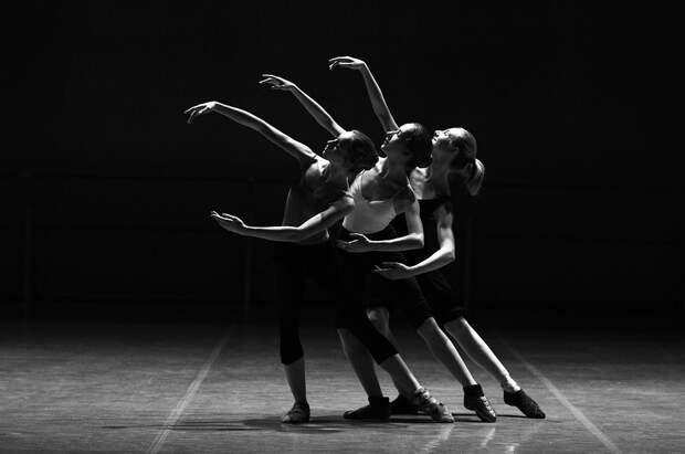 Балерины, Танец, Балет, Танцоры, Танцы, Исполнители