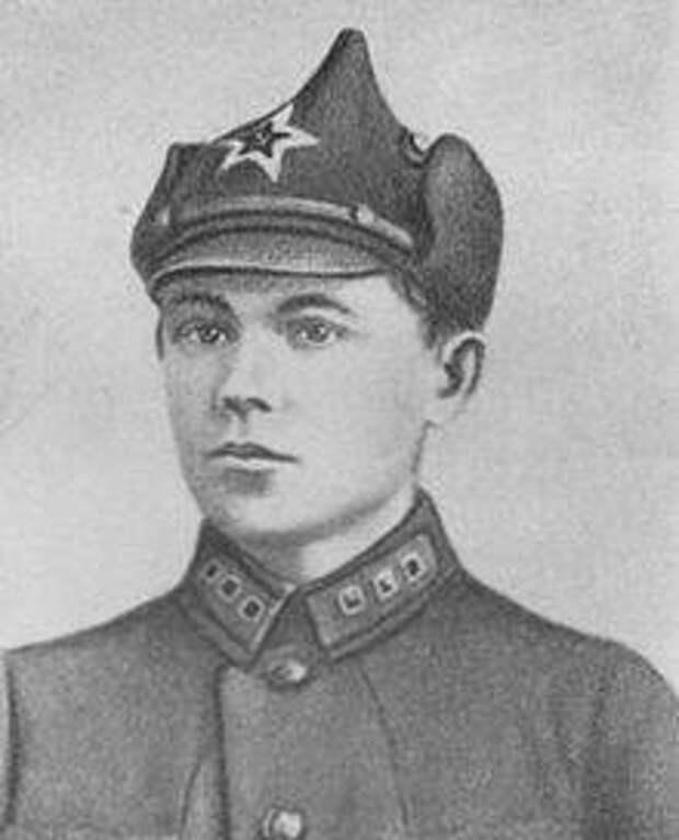 «Генерал от наступления». Как жил и воевал Николай Ватутин