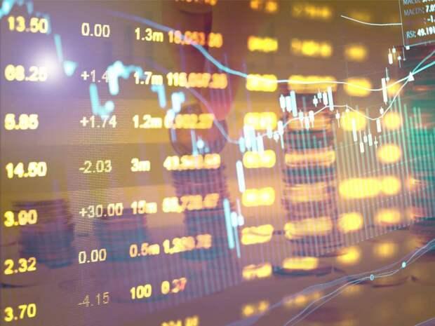 Цена нефти Brent превысила $70