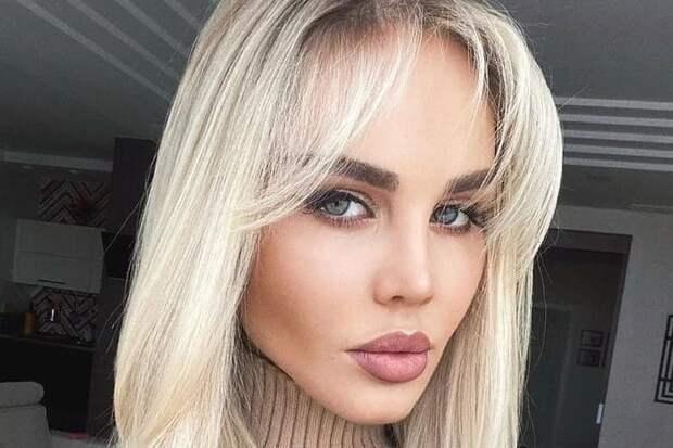 Мария Погребняк осудила Аршавина за «немужской поступок»