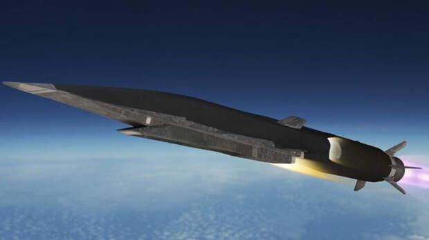 Ракеты «Циркон» способны обеспечить США новый Перл-Харбор?