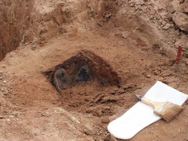 На месте будущего «Заречного» сквера в Ижевске пройдут археологические исследования