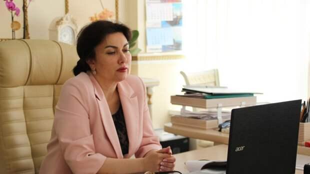 Минкульт РК: Ключевые мероприятия, посвященные празднованию 800-летия со дня рождения князя Александра Невского, пройдут в 2021 году
