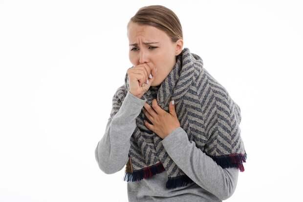 Назван неочевидный признак проблем с желудком