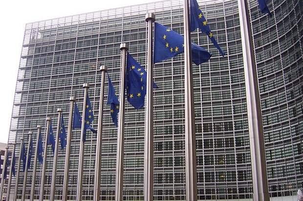 Украина призвала ЕС рассмотреть возможность отключения РФ от системы SWIFT
