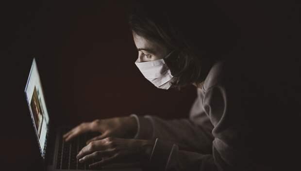 Пандемия коронавируса в Подмосковье вышла на этап плато