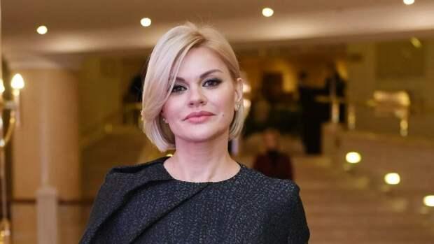 Вдова Михаила Круга озвучила свою версию убийства певца
