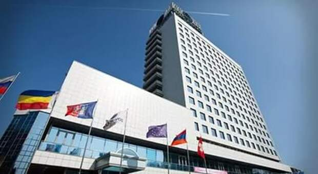 Третий «Всероссийский совет директоров» состоится в Ростове-на-Дону