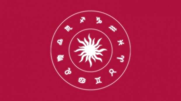 ♀ Гороскоп насегодня, 19мая, для всех знаков зодиака