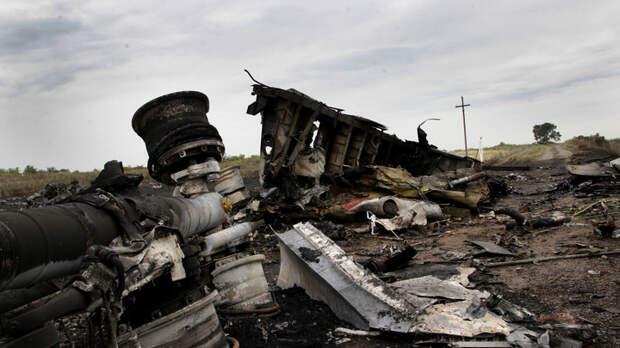 Летающий морг, пропавшие тела и другие загадки: МН17 под лупой Шерлока