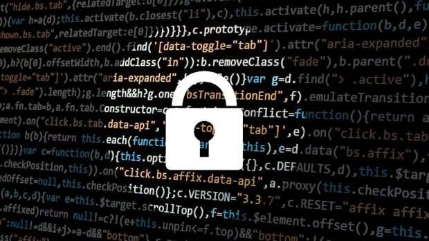 МИД РФ: большинство кибератак против РФ совершались из США, Германии и Нидерландов