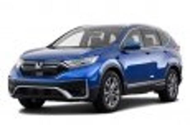 Hyundai Tucson Hybrid: опережая Toyota RAV4 Hybrid?. Hyundai Tucson
