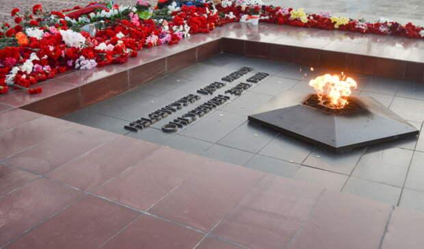 Россияне любят День Победы больше собственного дня рождения