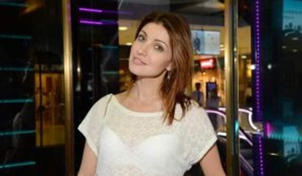 «Судить не смею»: соперница Макеевой крепко приложила лживую актрису и ее нового мужа