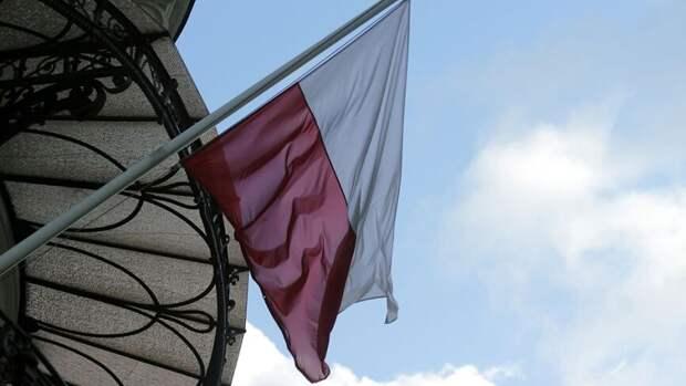 Историк Евглевский назвал причину, по которой в Прибалтике боятся Польшу