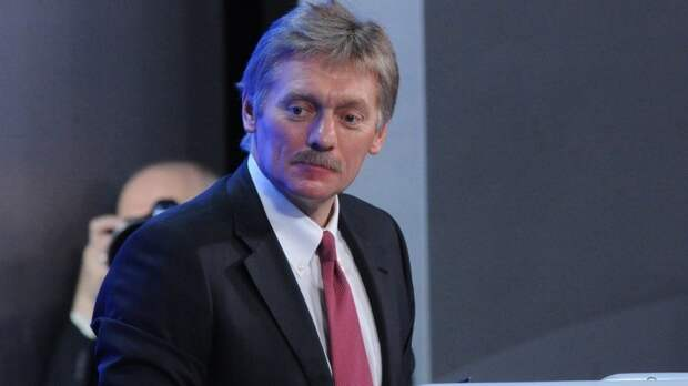 Дмитрий Песков рассказал о создании нового положения о гражданском оружии