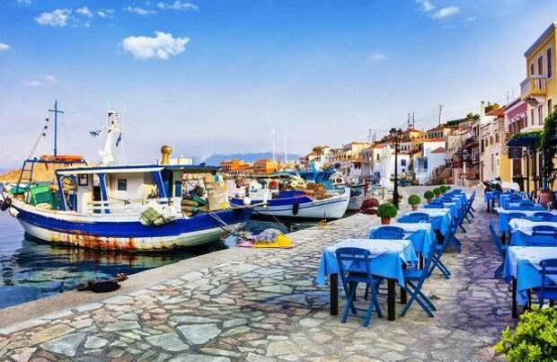 Как вести себя в Греции, чтобы не нарушить местные традиции и не обидеть жителей