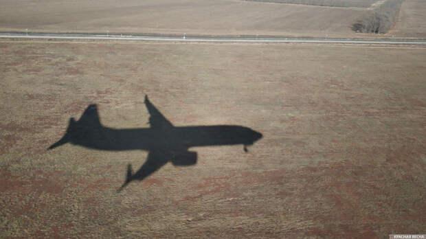 Глава Ryanair рассказал свою версию экстренной посадки самолета в Минске