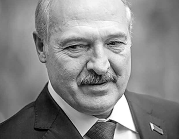Лукашенко готов платить за то, чтобы оставаться у власти, но платить в итоге будет вся Белоруссия