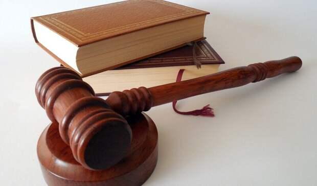 Стало известно обимуществе обвиняемых поделу главы Аксайского района Борзенко
