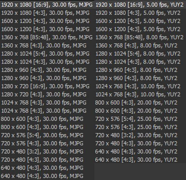 HDMI видеозахват за $8.5