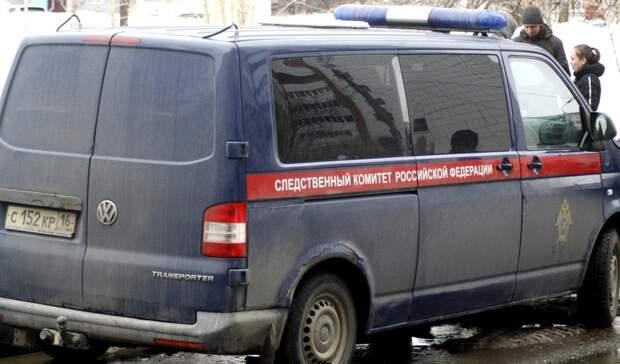 Два татарстанца обманули предпринимателя иполучили 1млн рублей