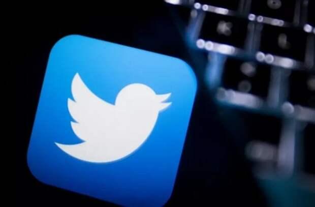Twitter приобрел подписной сервис Scroll по просмотру сайтов без рекламы