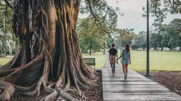 Отпуск на двоих: 7 советов, чтобы не поссориться перед поездкой и хорошо отдохнуть
