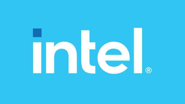 Материнские платы для Intel Alder Lake-S получат новый стандарт питания